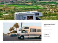 wohnmobilvermietung-bundesweit.de