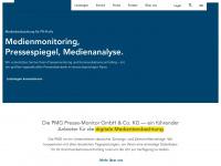 pressemonitor.de