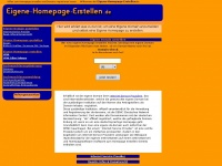 Eigene-homepage-erstellen.de