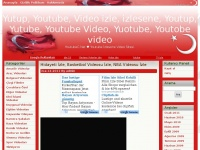 Youtubec.net