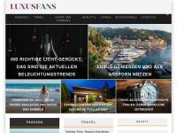 luxusfans.de