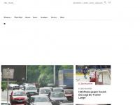 wetterauer-zeitung.de