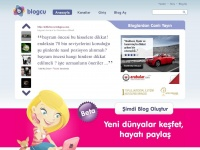 blogcu.com