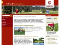 golfland-niedersachsen.de
