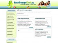 versicherungscheck.org