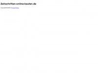 zeitschriften-online-kaufen.de