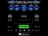 radio-hellfire.de