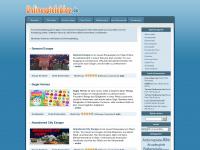 onlinespieleblog.de
