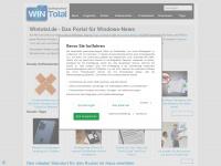 Wintotal.de