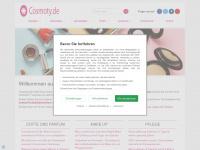 cosmoty.de