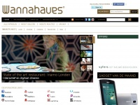 wannahaves.com