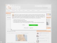 eblogx.com