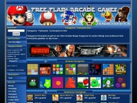 flashgames-flashspiele.de