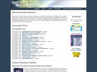 juergens-workshops.de