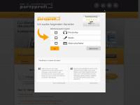 partyprofi.com