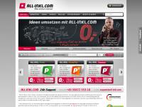 all-inkl.com