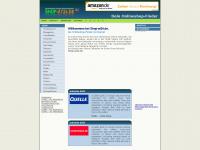 shop-at24.de