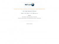 net-lix.de