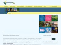 puzzlespiele.net