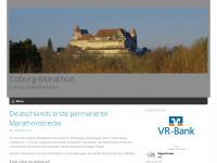 coburg-marathon.de