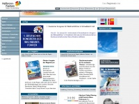 heilbronn-franken.com