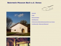 baierwein-museum.de