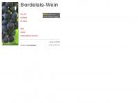 bordelais-weine.de