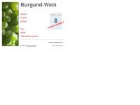 burgund-wein.de