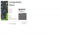 languedoc-wein.com