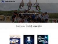 fachschaft-wirtschaft.info