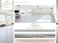 danceandsoul.de
