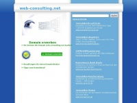 web-consulting.net