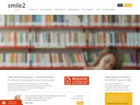 smile2.de