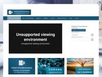 insolvenzanwalt24.de