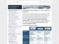 geschaeftskonto-firmenkonto.de