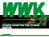 wwk.de