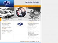 asg-net.de