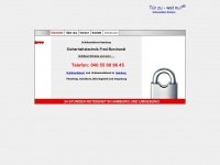 locksmith.de
