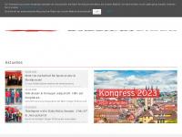 steiger-stiftung.de