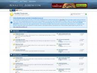 roulette-forum.com