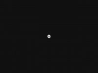 physiotherapie-in-cuxhaven.de Webseite Vorschau