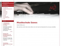 Musik-davos.ch