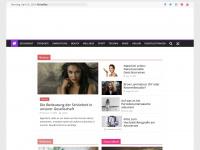 beauty-wellness-welt.com