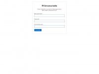 feuerwehr-brunsrode.de
