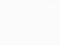 Ledergerber-mode.ch
