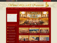 mozart.co.at