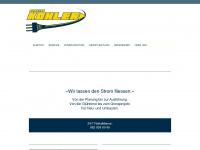 Elektrokohler.ch