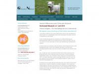 omihunde-netzwerk.de Webseite Vorschau