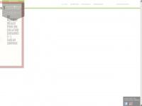 montignac.com