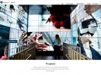 Leisureworkgroup.de